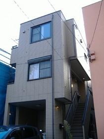 大井町駅 徒歩6分耐震・耐火に優れた旭化成ヘーベルメゾン