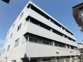 矢野口駅 徒歩2分の外観画像