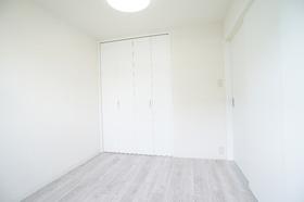 第1山田ビル 503号室