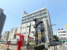 関戸ビルの外観画像