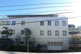 STレジデンス南品川 307号室