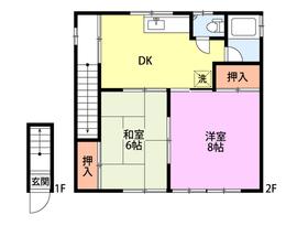 https://image.rentersnet.jp/015a5d42-e158-4b09-b72b-e36164a9c84b_property_picture_1992_large.jpg_cap_間取図