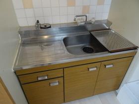 https://image.rentersnet.jp/0165c74c-a703-4a0b-9d78-0d7f469cf578_property_picture_2418_large.jpg_cap_キッチン