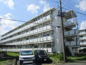 ビレッジハウス下九沢の外観画像