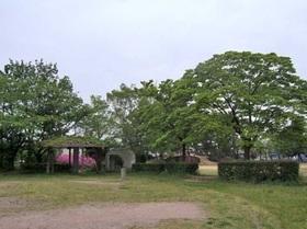 https://image.rentersnet.jp/016a3093-a65d-48c7-b2fe-42269a6347e7_property_picture_958_large.jpg_cap_東山公園