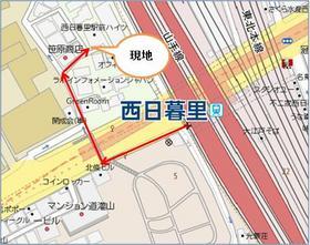 https://image.rentersnet.jp/01707b1435da1e8243b7f6885056a402_property_picture_961_large.jpg_cap_駅まで2分