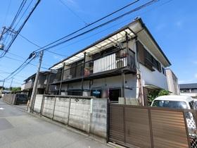 祖師ヶ谷大蔵駅 徒歩15分周辺は閑静な住宅街ですので静かな住環境です!