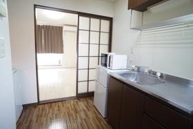 https://image.rentersnet.jp/017f252c-bf89-4425-b05d-6d9215143b73_property_picture_956_large.jpg_cap_キッチン
