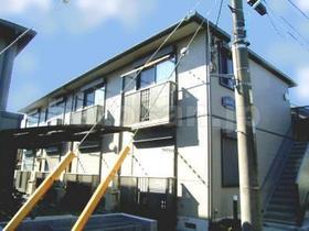 立川駅 徒歩15分の外観画像