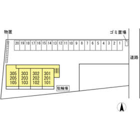 https://image.rentersnet.jp/01b9a51c-d6d1-42ea-9846-a16e03e6a8cd_property_picture_959_large.jpg_cap_配置図