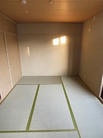 ☆ザ・和室☆