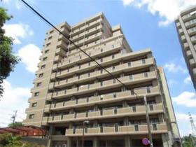 ベェルヴェル稲城駅前オートロックマンションが礼金無料、仲介手数料半額で初期費用がお得です