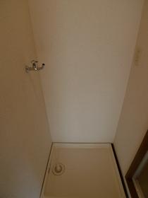 落合ビル 206号室