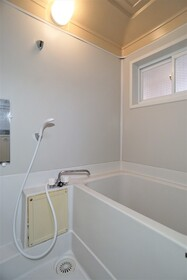 https://image.rentersnet.jp/01d95c50-d9aa-4eaf-a03f-e1816d4dd6e0_property_picture_956_large.jpg_cap_バス