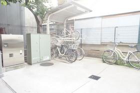 https://image.rentersnet.jp/01da302bf74791c753e63005a3c47ece_property_picture_961_large.jpg_cap_駐輪場ございます。