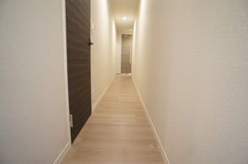 CASA DEL SUR 306号室