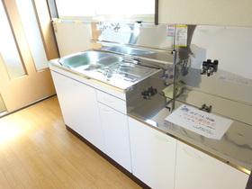 https://image.rentersnet.jp/0223a9d3-308b-4971-84fb-d274016a8015_property_picture_1991_large.jpg_cap_キッチン