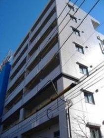 東大島駅 徒歩29分の外観画像