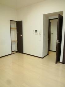 シャルマンコート 301号室