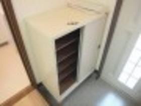 https://image.rentersnet.jp/02706983-5dd6-49b5-92f1-9e7ebdf8a951_property_picture_959_large.jpg_cap_設備