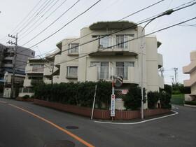 南町田グランベリーP駅 徒歩22分の外観画像