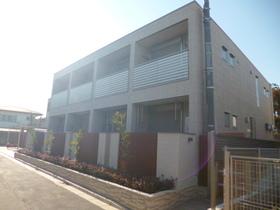 阿佐ヶ谷駅 徒歩16分の外観画像