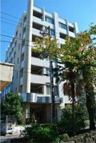 菊川駅 徒歩14分の外観画像