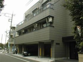 池尻大橋駅 徒歩10分の外観画像