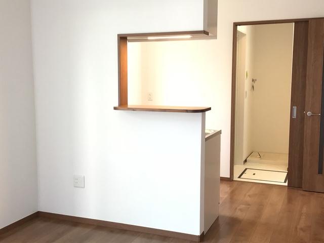 本厚木駅 徒歩13分居室