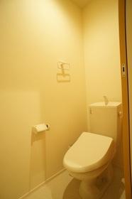 KYOWAマンション 201号室