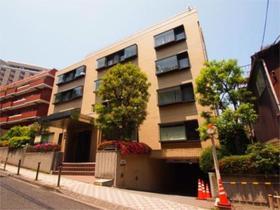 湯島アパートメントハウスの外観画像