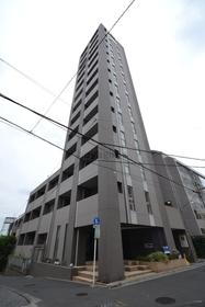 六本木駅 徒歩10分