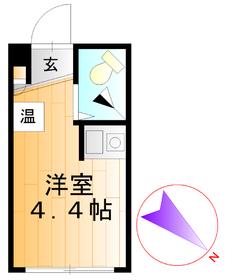 https://image.rentersnet.jp/032b4bf2ed3049347ea28431fc81e563_property_picture_961_large.jpg_cap_間取図