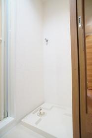 榮マンション(リノヴェーション物件) 303号室