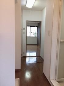 https://image.rentersnet.jp/03441526-6145-4ef7-832d-6cbcf225a081_property_picture_957_large.jpg_cap_玄関