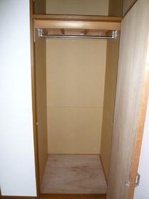 メゾンN 106号室