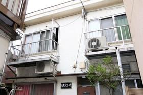 八木沢コーポの外観画像