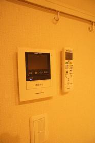 フィオーレ 102号室