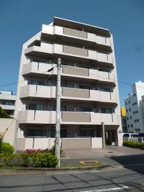 紅葉山グランドヒルズ☆鉄筋コンクリート造の高級賃貸マンション☆