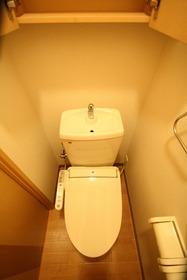 https://image.rentersnet.jp/037fe290-2fdf-4778-b13c-aee00c43bd53_property_picture_2988_large.jpg_cap_トイレ