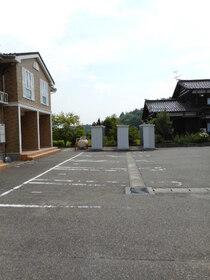 https://image.rentersnet.jp/0391bdf0-2f8e-4351-986b-f66cd94969c7_property_picture_3520_large.jpg_cap_景色