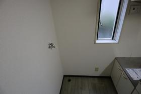 https://image.rentersnet.jp/039775ec-bbba-4505-9062-e01db194df37_property_picture_955_large.jpg_cap_居室
