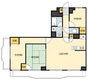 https://image.rentersnet.jp/03a8333e-273a-4938-807a-cbe0cfea9d58_property_picture_1800_large.jpg_cap_間取図