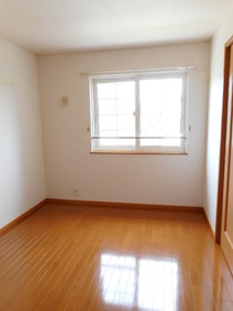 https://image.rentersnet.jp/03bf2f88-6fca-4921-8541-0ef812a07ac4_property_picture_3520_large.jpg_cap_居室