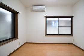 大森北3323 101号室