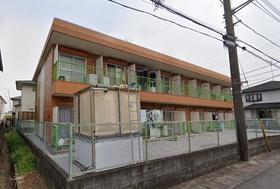 京王稲田堤駅 徒歩8分の外観画像
