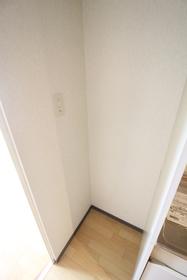 https://image.rentersnet.jp/03d6102c-9f0c-4671-9e75-9c4980a77856_property_picture_958_large.jpg_cap_設備