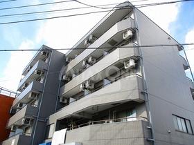 松本ビルの外観画像