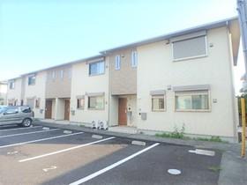 柿生駅 徒歩14分の外観画像