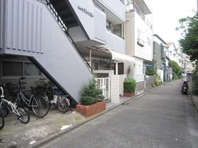 鹿島田駅 徒歩14分その他
